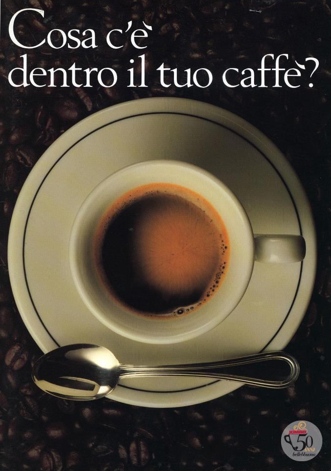 Caffe Kimbo (2)