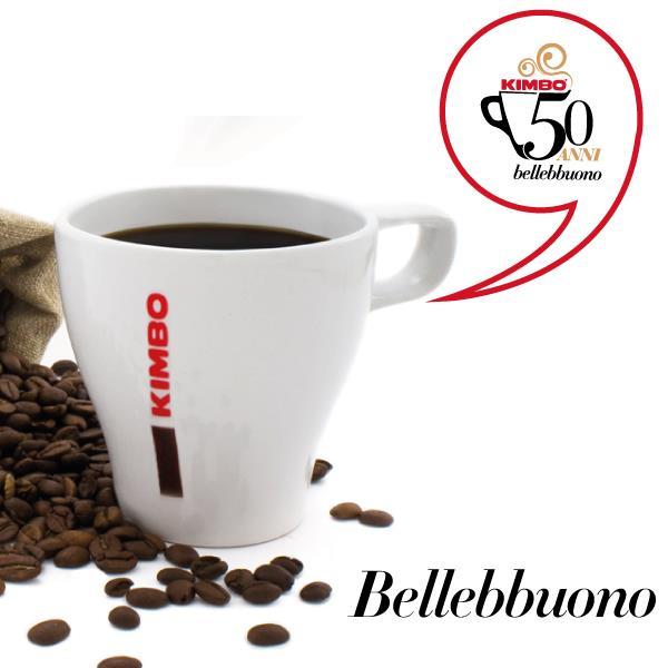 Caffe Kimbo (4)
