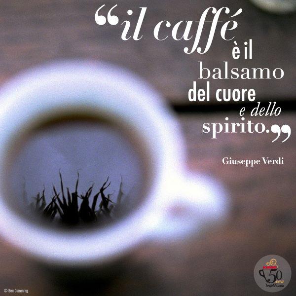 Caffe Kimbo (5)