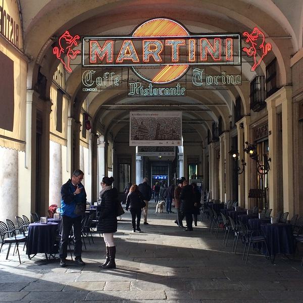Caffe-Torino-Piazza-San-Carlo-Turijn (1)