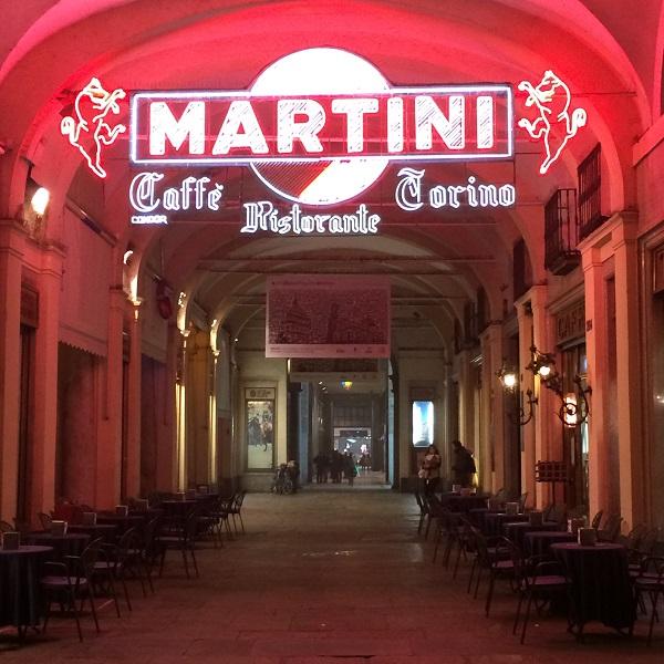 Caffe-Torino-Piazza-San-Carlo-Turijn (2)