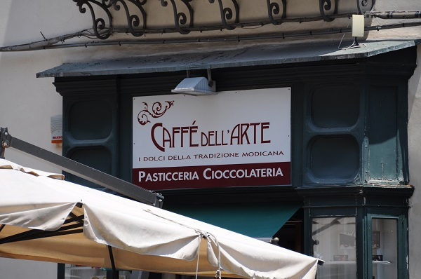 Caffe-dell-Arte-Modica (1)