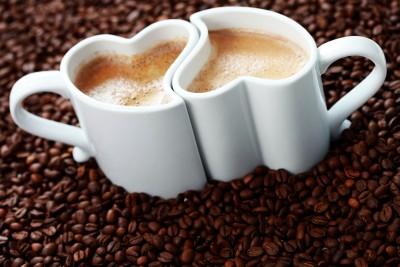 Caffe della Sposa 2