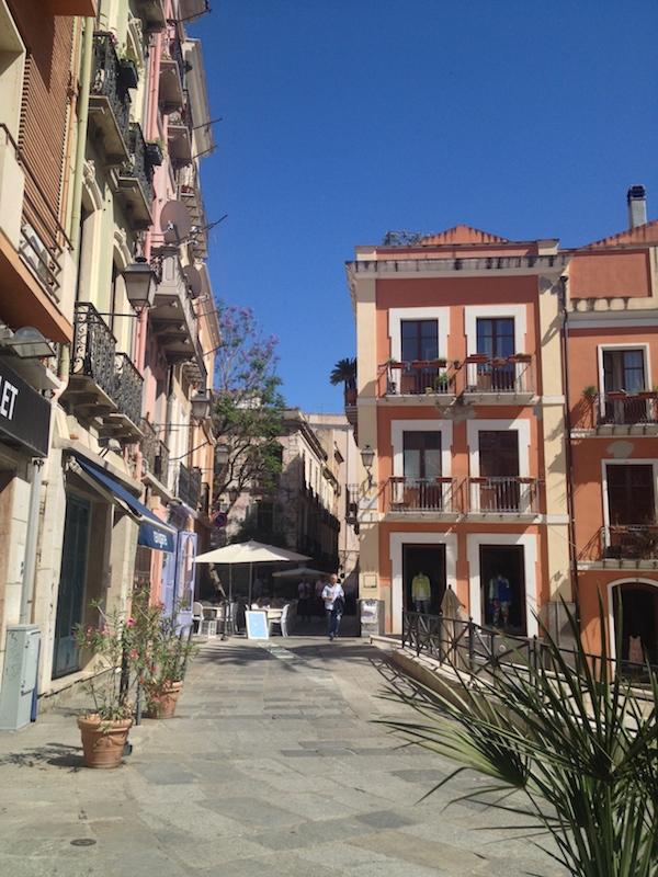 Cagliari-1