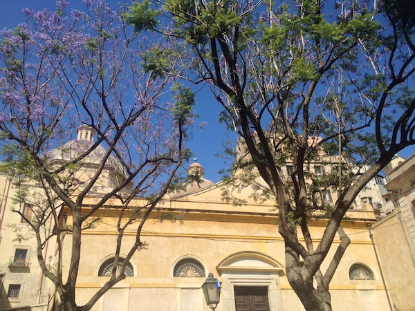 Cagliari-2
