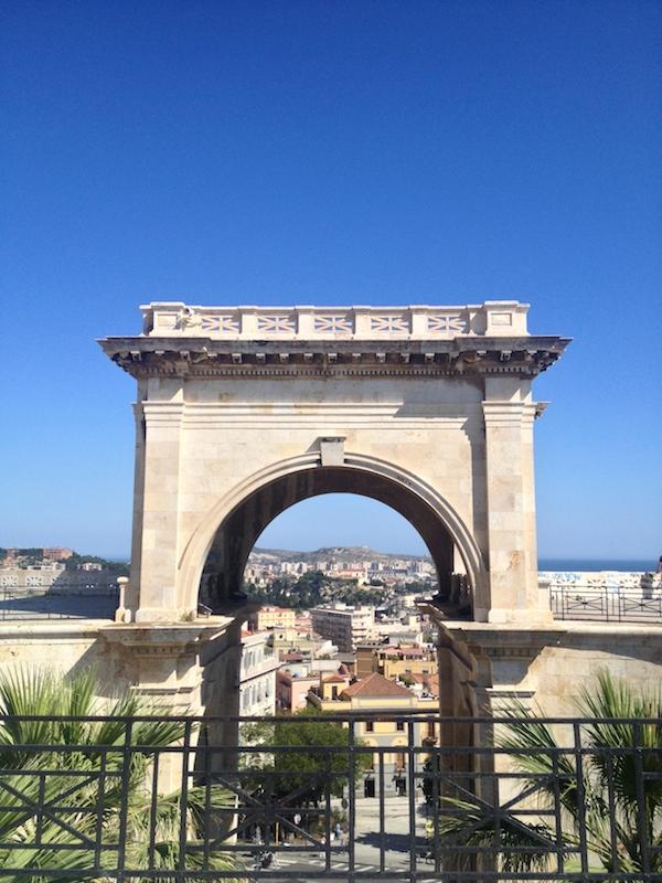 Cagliari-4