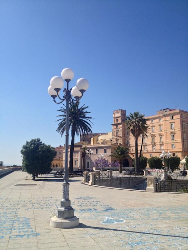 Cagliari-6