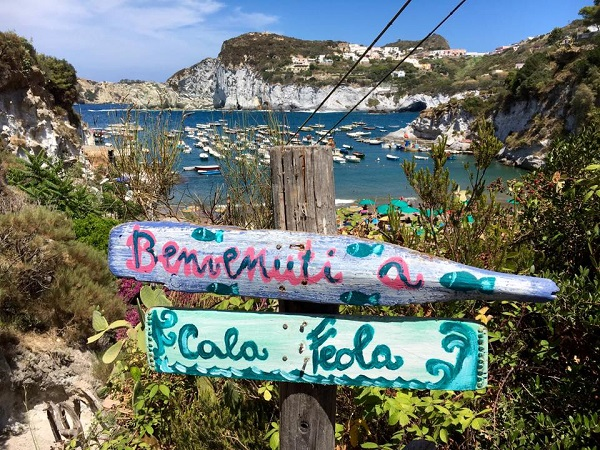 Cala-Feola-Ponza-Gillians-Lists (1)