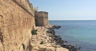 Cala-Porta-Vecchia-Monopoli-Puglia (1)