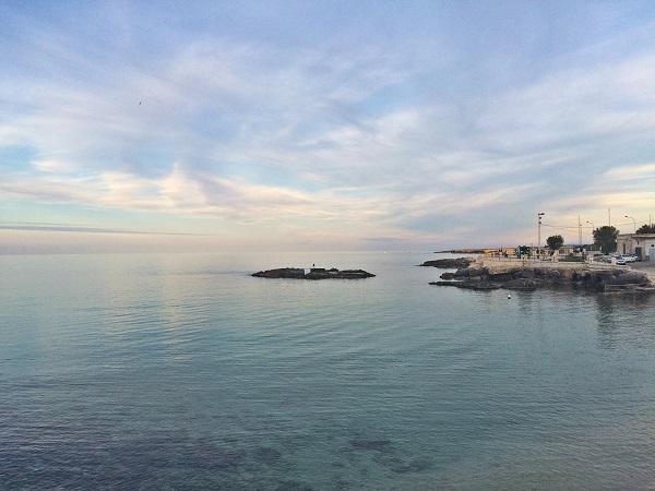 Cala-Porta-Vecchia-Monopoli-Puglia (2)