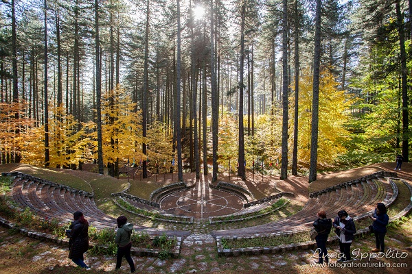 Calabrië-herfst-Italian-Storytellers (4)