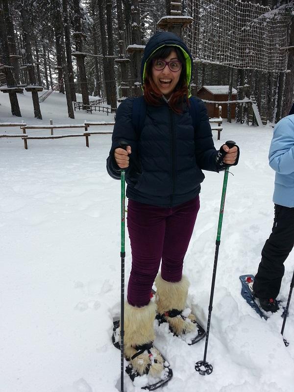 Calabrië-winter-sneeuw-Italian-Storytellers (4)