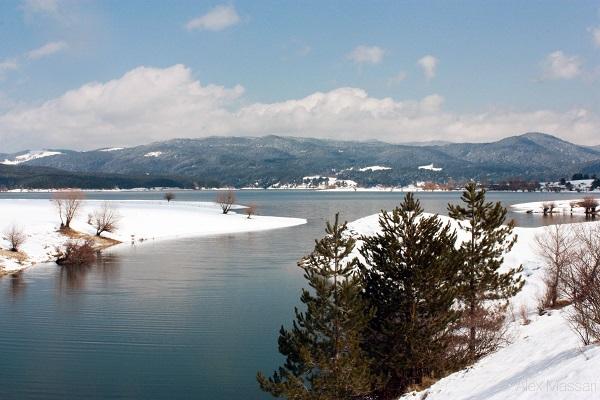 Calabrië-winter-sneeuw-Italian-Storytellers (6)