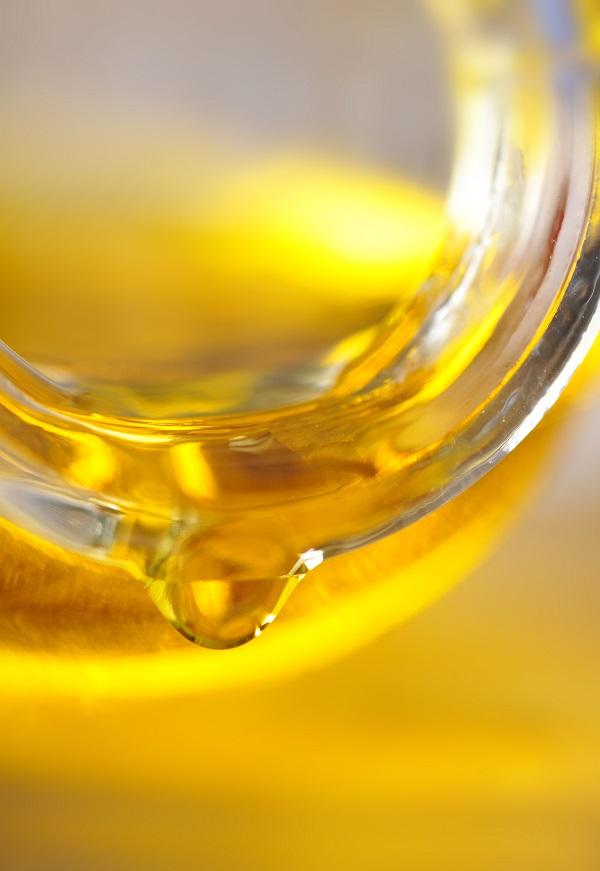 Calabrie-olijfolie (2)