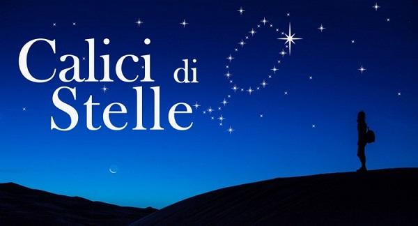 Calici-di-Stelle-2015-2