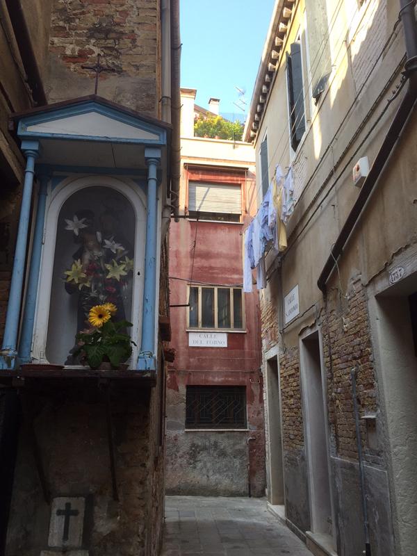 Calle-del-Forno-Venetië