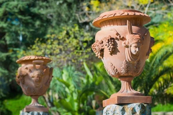 Caltagirone-Sicilië-keramiek (7)