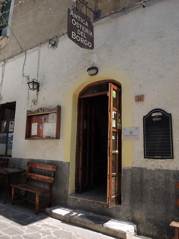 Camerota-Antica-Osteria-Borgo