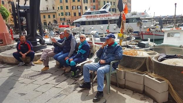 Camogli-Ligurië-Riviera-10
