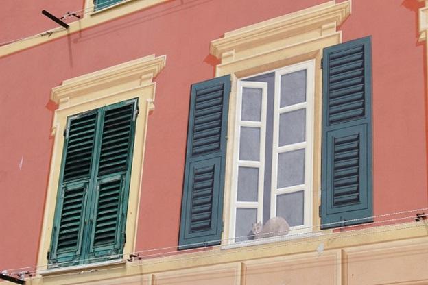 Camogli-Ligurië-Riviera-7