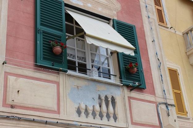 Camogli-Ligurië-Riviera-8