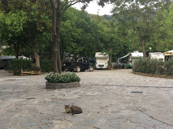 Camping-Dolce-Acqua-Levanto-Ligurië (5)