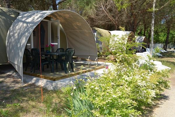 Camping-Punta-Navaccia-Lago-Trasimeno-Umbrië (12)