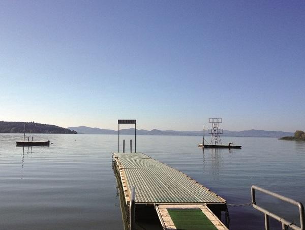 Camping-Punta-Navaccia-Lago-Trasimeno-Umbrië (4)