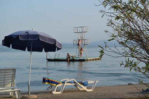 Camping-Punta-Navaccia-Lago-Trasimeno-Umbrië (9)