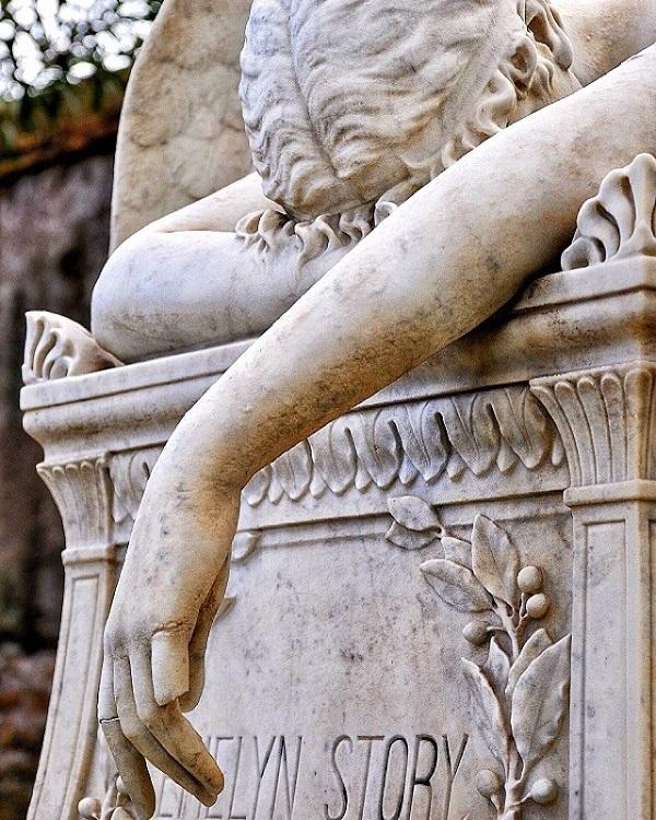 Campo-Cestio-begraafplaats-Rome-Testaccio (1)