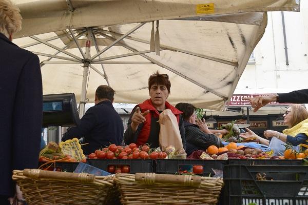 Campo-de-Fiori-markt-Rome (4)