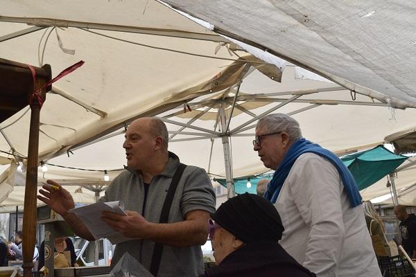 Campo-de-Fiori-markt-Rome (6)
