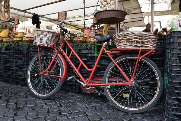Campo-de-Fiori-markt-Rome (9)