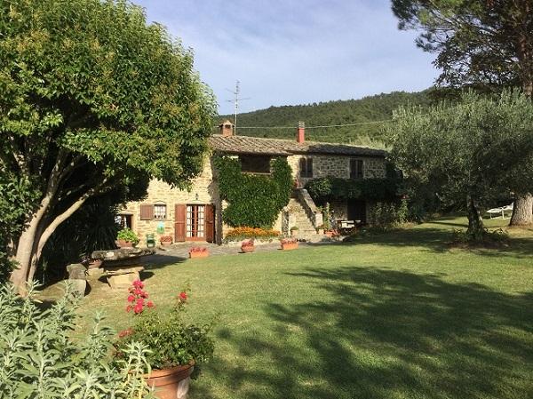 Canalini-Blu-vakantie-Le-Marche-Italië (3)