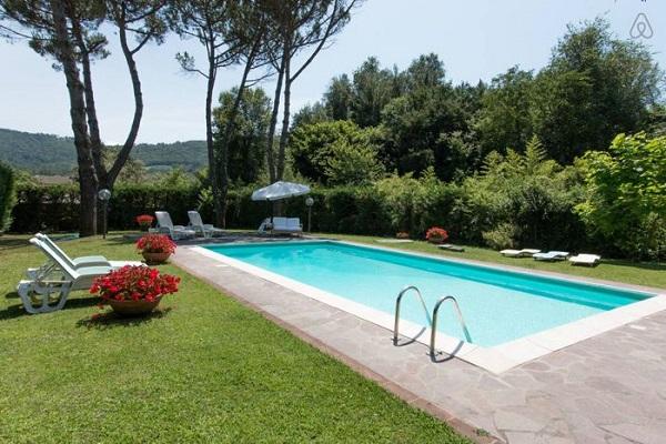 Canalini-Blu-vakantie-Le-Marche-Italië (4)