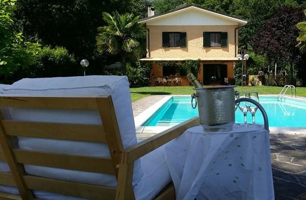 Canalini-Blu-vakantie-Le-Marche-Italië (6)