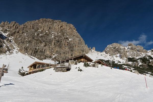 Canazei-wintersport-Italië (1)