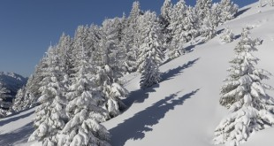 Canazei-wintersport-Italië (2)