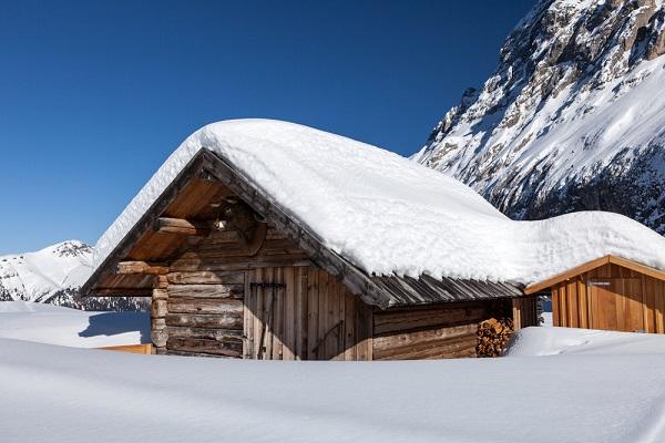 Canazei-wintersport-Italië (3)