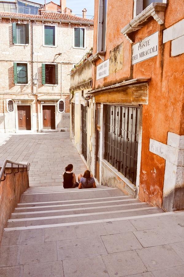 Cannaregi-Venetië (2)