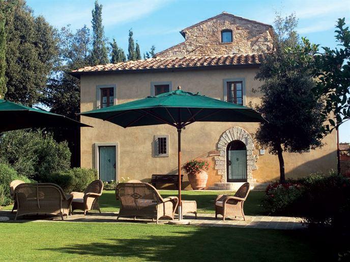 Canonica-di-Corte-Eliza-was-here-Toscane-2