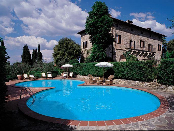 Canonica-di-Corte-Eliza-was-here-Toscane