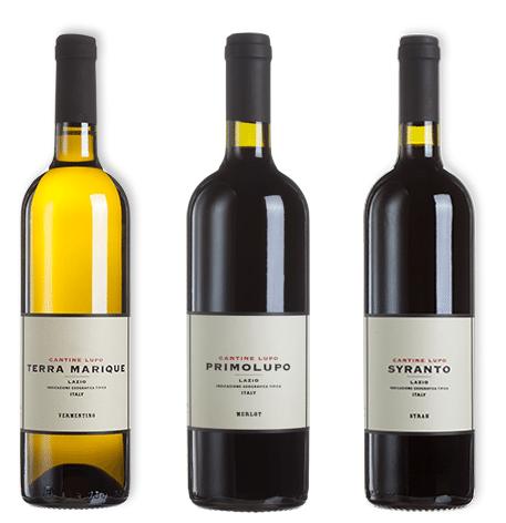 Cantina-Lupo-Lazio-wijn