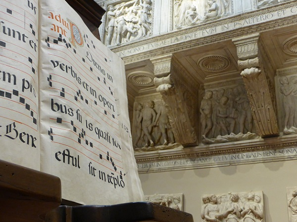 Cantorie-Museo-Opera-Duomo-Florence (1)