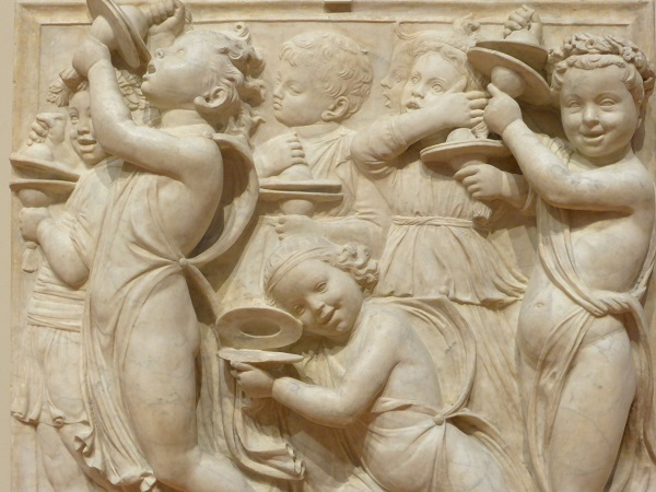 Cantorie-Museo-Opera-Duomo-Florence (4)