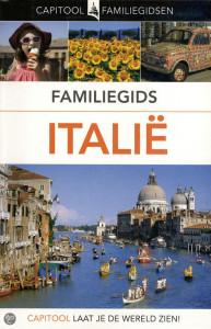 Capitool-Familiegids-Italie