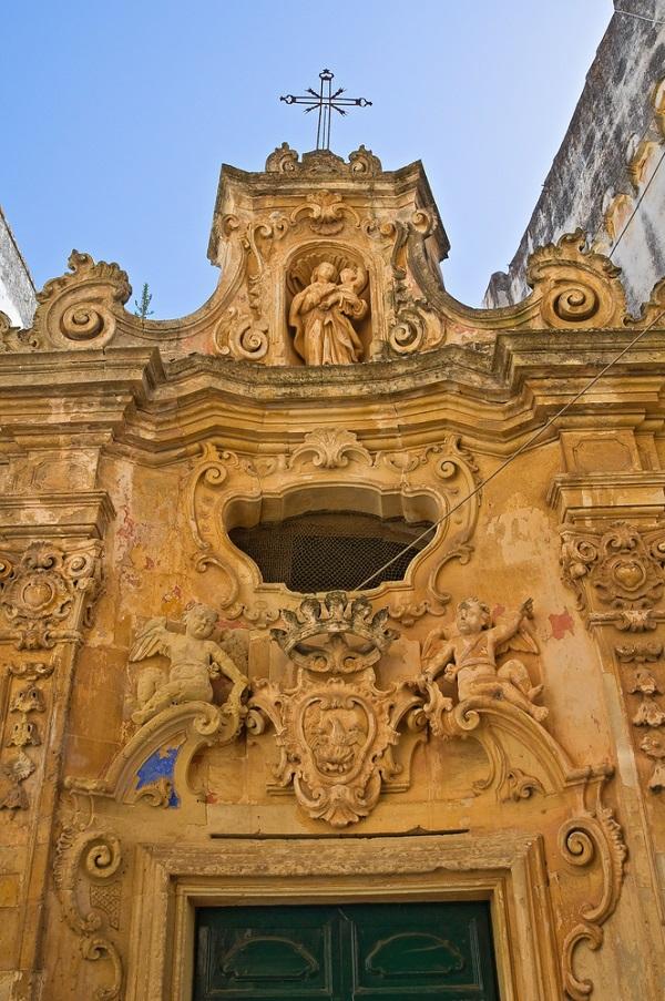 Cappella-Arditi-Presicce-Puglia (1)
