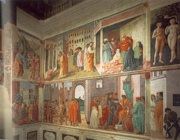 Cappella-Brancacci-Florence (2)