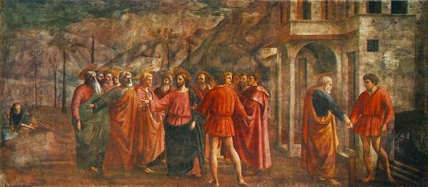 Cappella-Brancacci-Florence-Masaccio-2a