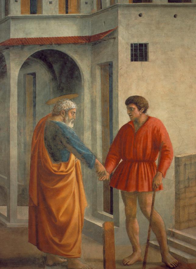 Cappella-Brancacci-Florence-Masaccio-2b